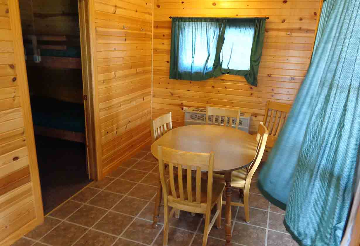 Cabin 2 - Image 7